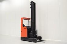 BT RRB6 /15837/ reach truck