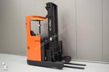 BT RRE 140 M /15842/ reach truck