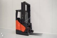 Linde R 14 X /16611/ reach truck