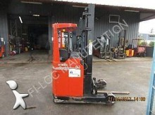 BT RT 1800R/2 reach truck