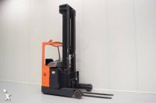 Rocla S 20 /13652/ reach truck