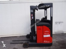 Linde R10 CS 2500Std. reach truck