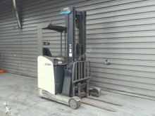 Crown ESR5000-14 reach truck