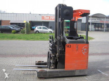 BT RRB1 (bat 2013) reach truck