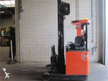 BT RRB2 (bat 2013) reach truck