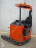 BT RRB2 reach truck