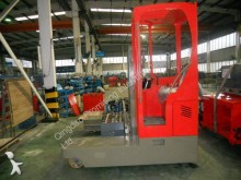 View images Dragon Machinery TFC40-30 reach truck