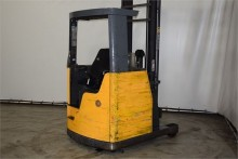 View images Atlet UNS160 reach truck