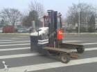 used Amlat side loader