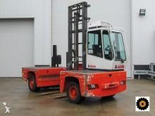 used Kalmar side loader