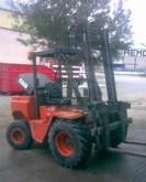 chariot diesel Ausa occasion