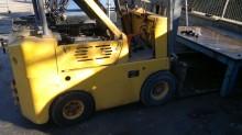 gebrauchter OM Dieselstapler