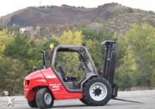Manitou MH25 4T