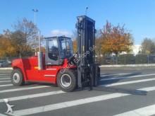 neu Kalmar Dieselstapler
