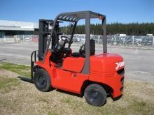 wózek diesel Yang
