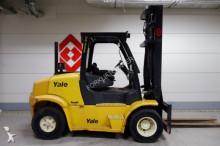 Yale GDP70VX V4165