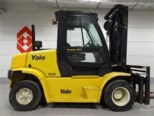 Yale GDP60VX