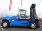 tweedehands diesel heftruck Kalmar