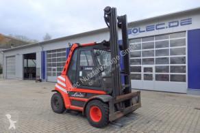 Linde H70D-03 Stapler 11.5 Ton