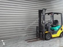 Komatsu Dieselstapler