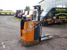 gebrauchter Still Dieselstapler