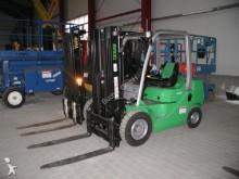 gebrauchter Cesab Dieselstapler