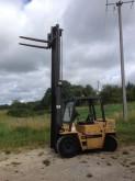 Caterpillar Chariot élévateur CATERPILLAR V80F 4 Tonnes DIESEL