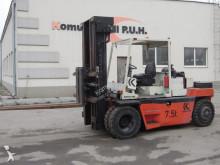 Kalmar DB75-600