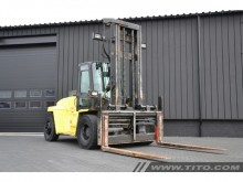 Hyster H16.00XM-6.