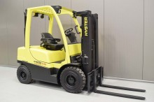 Hyster H 2.5 FT /15654/