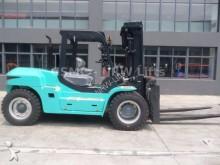 neu Dieselstapler