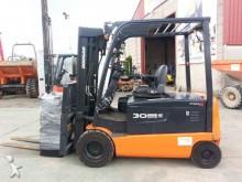 Doosan B30X-5 Gabelstapler