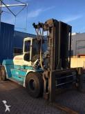 SMV Dieselstapler