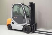 Still RX 70-30 /14705/