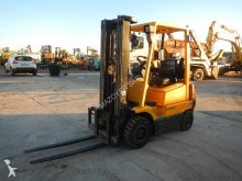 Hyster H1.75XL