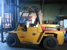 Doosan D70S-2