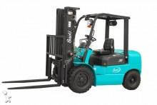 Baoli Dieselstapler