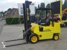 Hyster S4.00XL