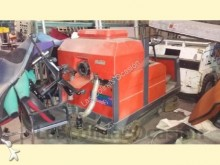 used n/a Forklift