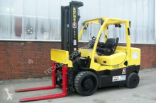 Hyster S 70 FT