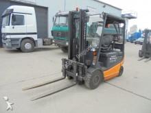 wózek podnośnikowy Still R 60-25 5 (2.5 ton)