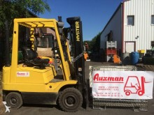 Hyster H1.75XM H1.75XM