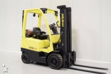 Hyster H 1.8 FT /14635/