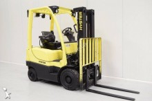 Hyster H 1.8 FT /16314/