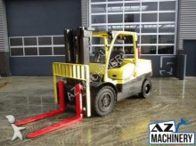 Hyster H5.50FT
