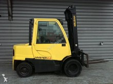 Hyster H4.0