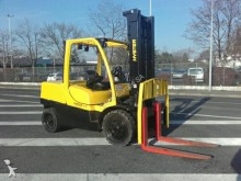 Hyster H5.00FT