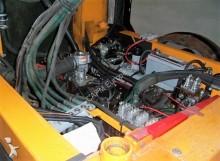 gebrauchter RMF Gasstapler