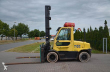 Hyster H7.00FT
