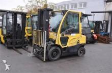gebrauchter Hyster Dieselstapler